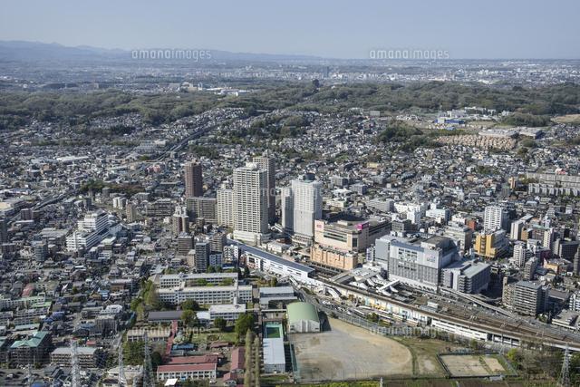 神奈川県 相模原市緑区のポステ...